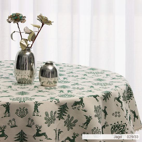 Tessuti per tende - Tessuti per tende da cucina ...